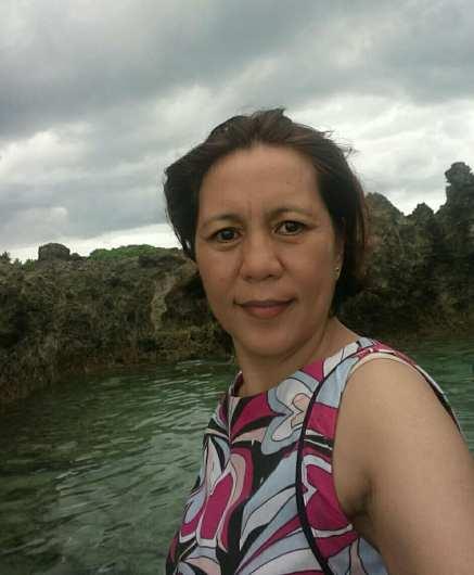 caren ang-oayp 2