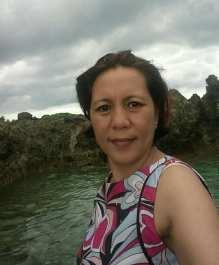 caren ang-oayp