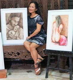 Ronna Manansala