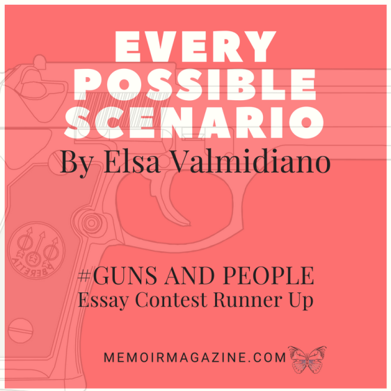 Every-possible-sceNario-1