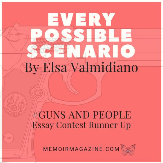 Every-possible-sceNario-1