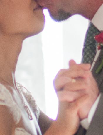 lips hands
