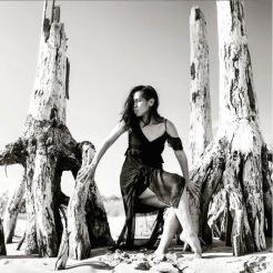 JoAnna Ursal
