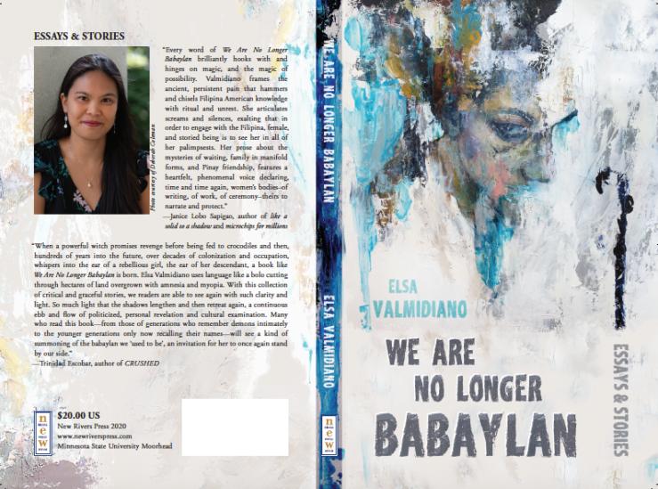 2020-0925 Babaylan Cover FINAL