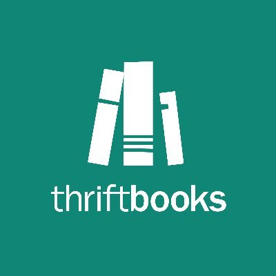Thriftbooks