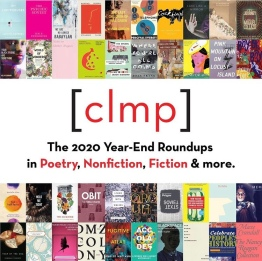 CLMP 2020 Year-End Roundup