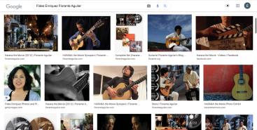 Screen Shot 2021-05-31 at 4.54.14 PM_Fides Enriquez Florante Aguilar