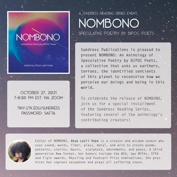 Nombono reading1